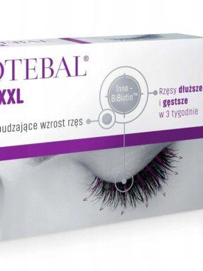 biotebal rzesy xxl